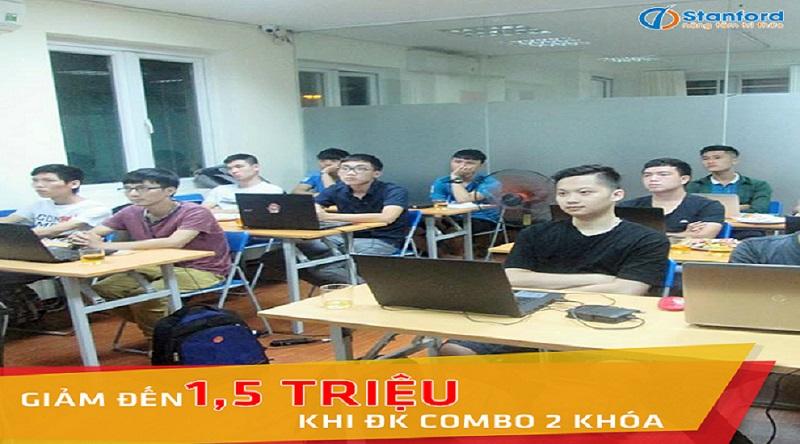 Học lập trình C