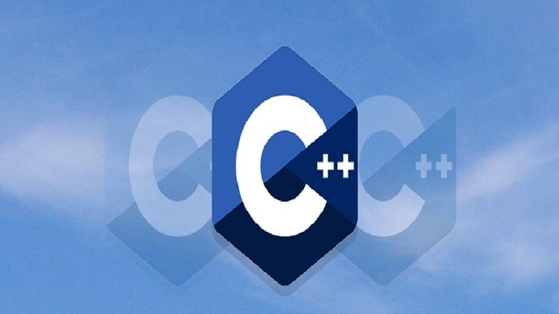 Học C++ hiệu quả cho người mới bắt đầu - 219236