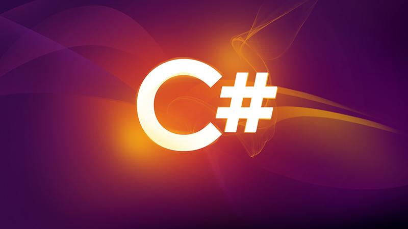 học lập trình c# cơ bản tại Stanford