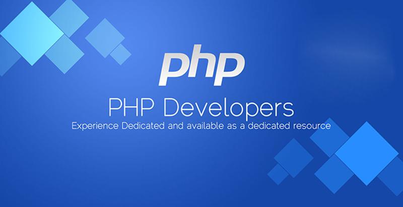 cách học lập trình php hiệu quả nhất 4