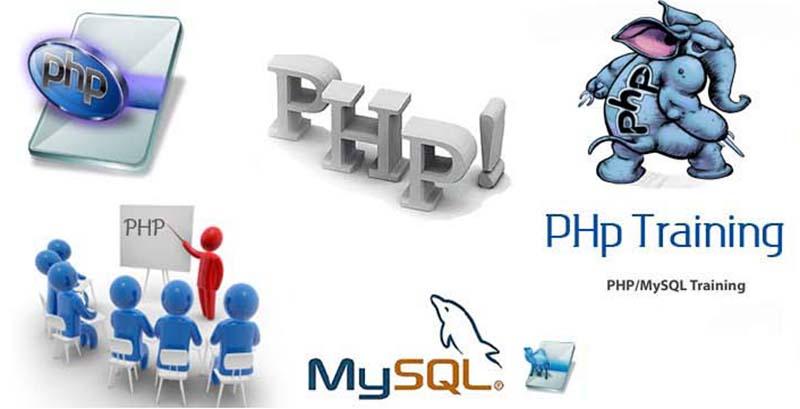 cách học lập trình php hiệu quả nhất 8