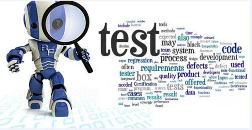 Học kiểm thử phần mềm ở đâu tốt nhất