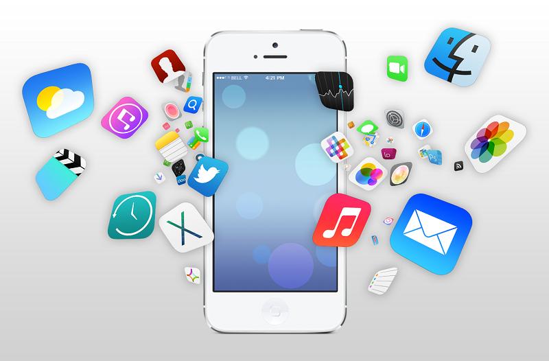 Khóa học lập trình iOS cơ bản tại Stanford