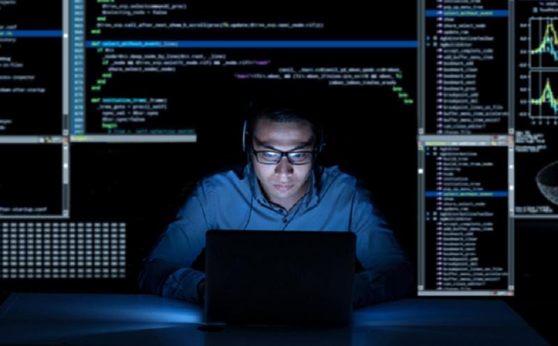 Khóa Học lập trình tại Stanford chuyên nghiệp