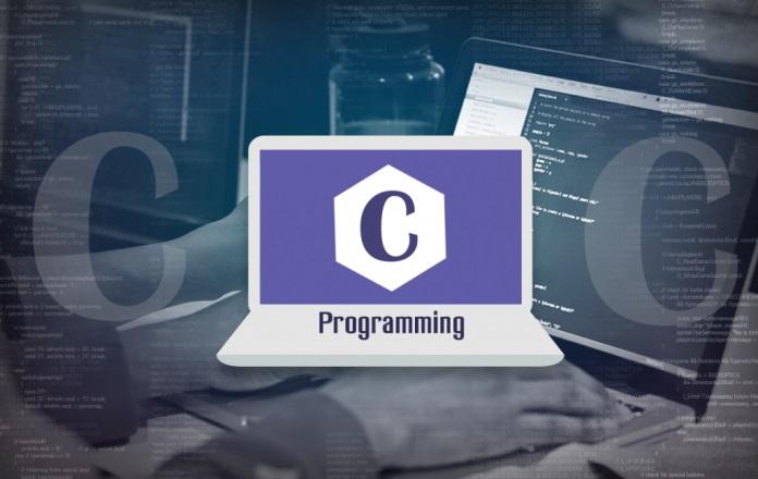 Học lập trình c ở đâu tốt