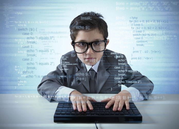 Lập trình viên cần học gì