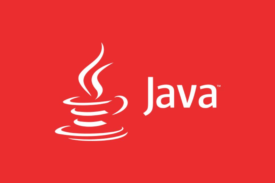 Tự học lập trình Java từ cơ bản tới nâng cao