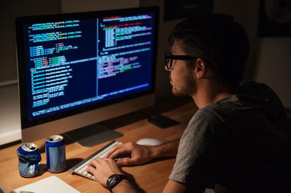 hướng dẫn Học lập trình từ cơ bản tới nâng cao