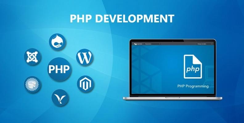 Khóa học lập trình PHP tại Stanford