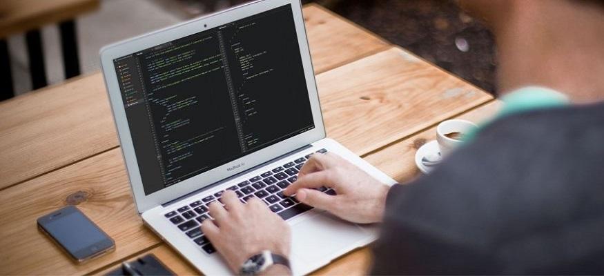 Học lập trình viên ở đâu hiệu quả