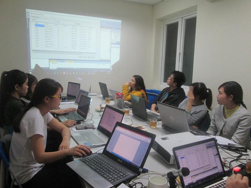 Khóa Học kiểm thử phần mềm cho người mới tại Stanford