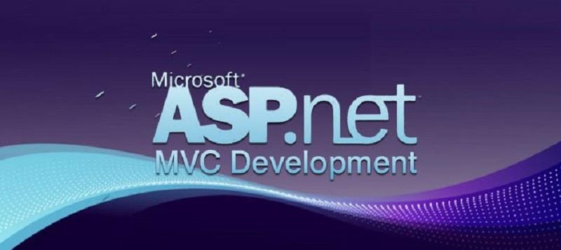 Khóa Học lập trình asp.net mvc cùng chuyên gia