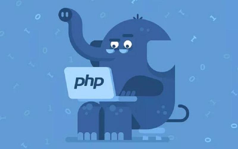 Học lập trình PHP cùng stanford