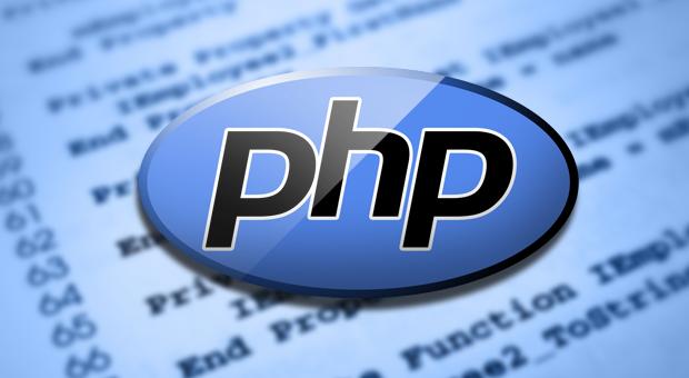 Học lập trình PHP ở đâu tốt