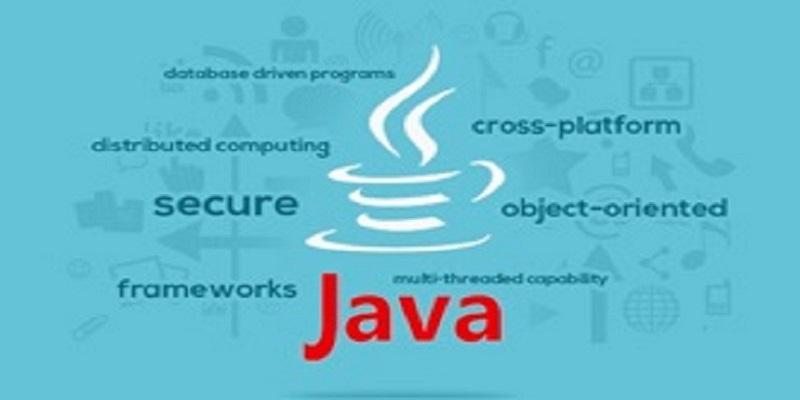 Khóa Học lập trình web với Java tại hà nội