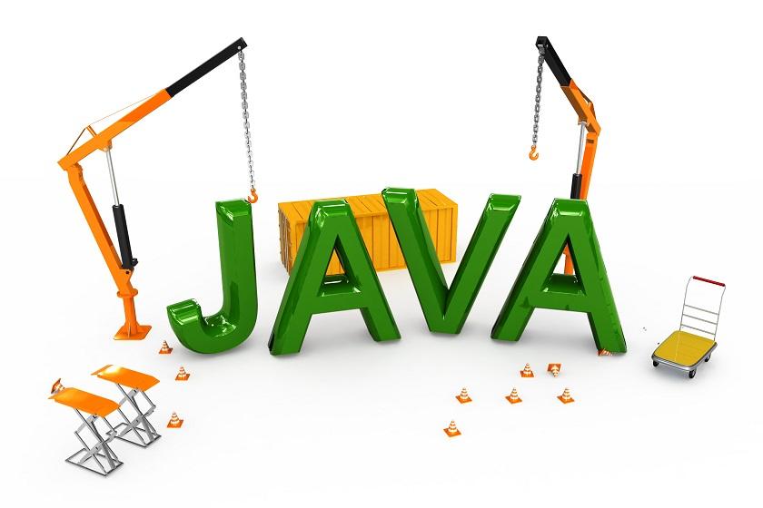 Khóa học lập trình Java hiệu quả