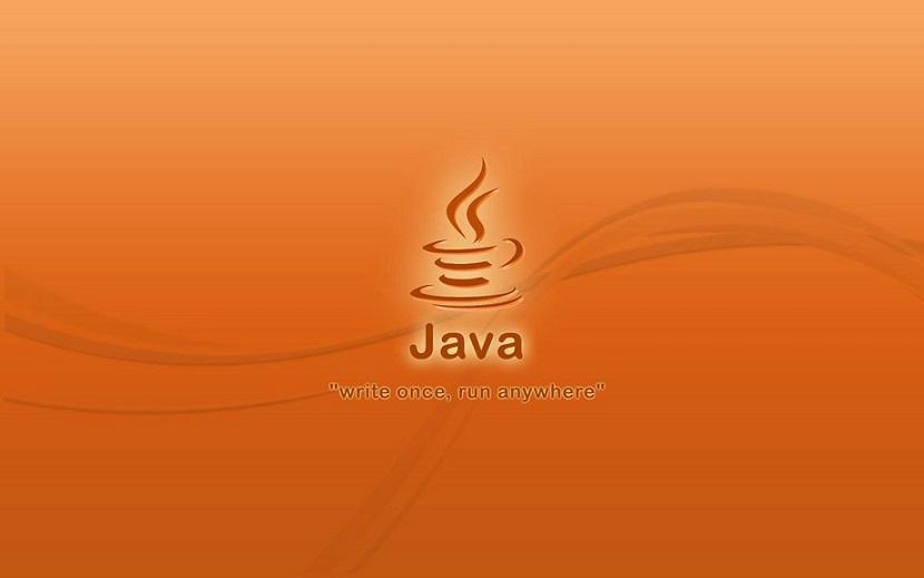 Học lập trình Java cơ bản uy tin, chất lượng cùng chuyên gia Hoc-lap-trinh-java-o-dau-1