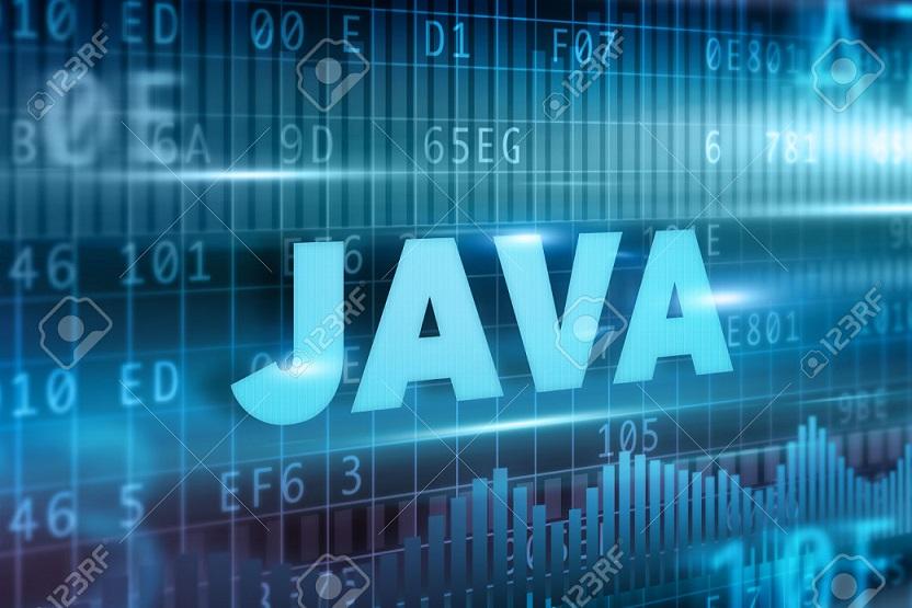 Hướng dẫn học Java cơ bản tại Stanford