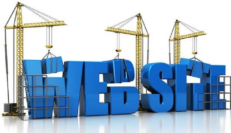 Học lập trình web cho người mới bắt đầu