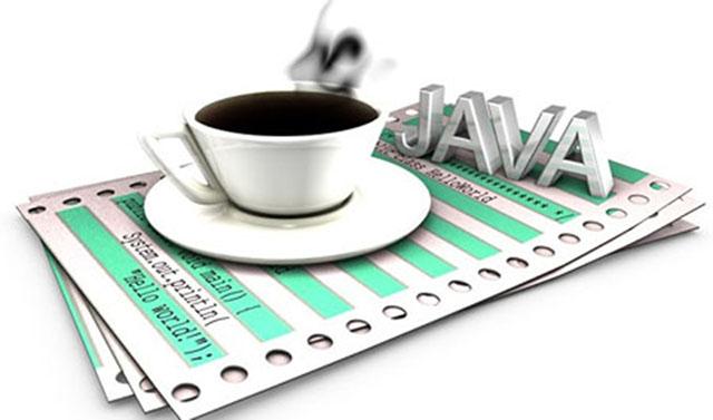 Học Java cơ bản tới nâng cao tại Stanford