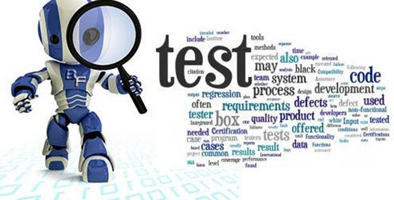 Học Tester đáp ứng nhu cầu tuyển dụng Tester