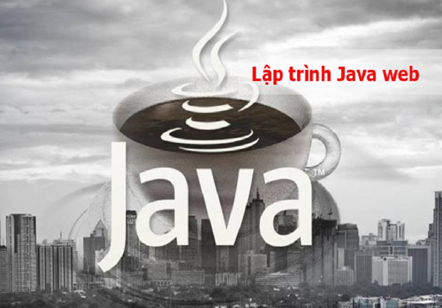 Khóa học Java cơ bản tại Stanford