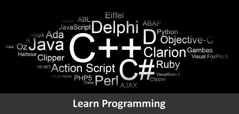 Học lập trình ở đâu tốt và hiệu quả cho người mới
