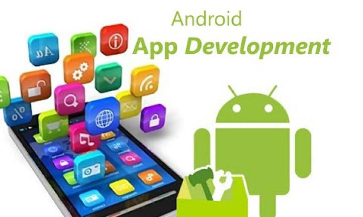Học lập trình Android, tự tin xây dựng được sản phẩm thực tế Hoc-lap-trinh-android-10