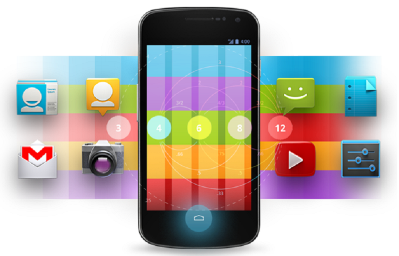 Học lập trình Android, tự tin xây dựng được sản phẩm thực tế Hoc-lap-trinh-android-2