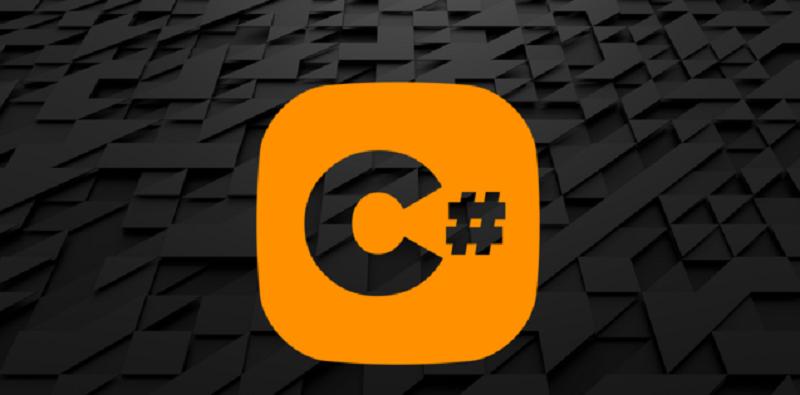 Hướng dẫn học lập trình C# cơ bản