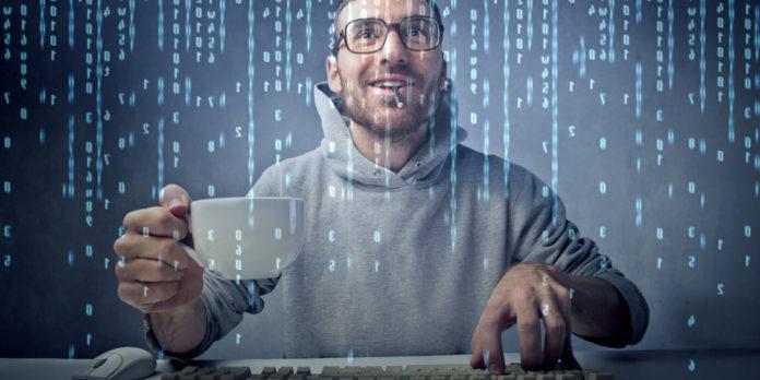 Học lập trình online ở đâu tốt