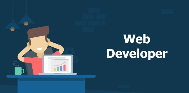 Cách học lập trình web hiệu quả cho người mới