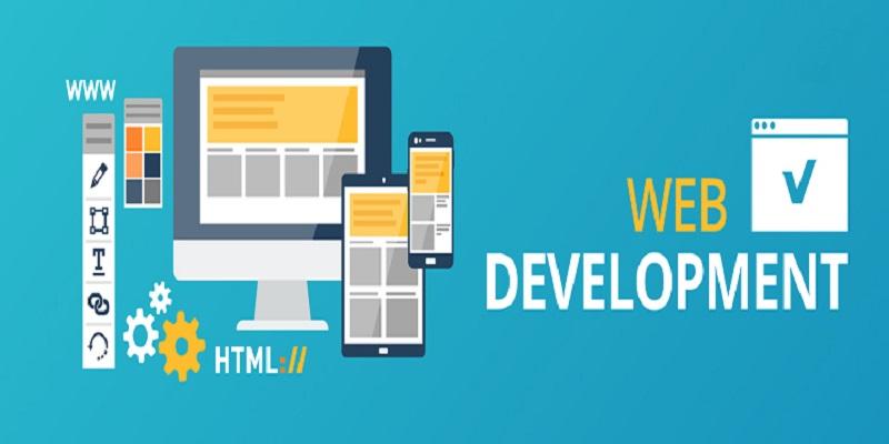 Hướng dẫn học lập trình web cơ bản