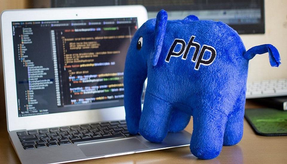 học PHP bắt đầu từ đâu