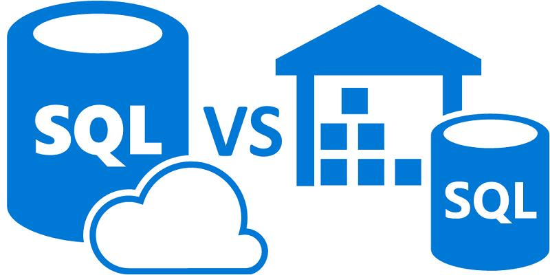 Học SQL – Bí quyết thành công với nghề cơ sở dữ liệu