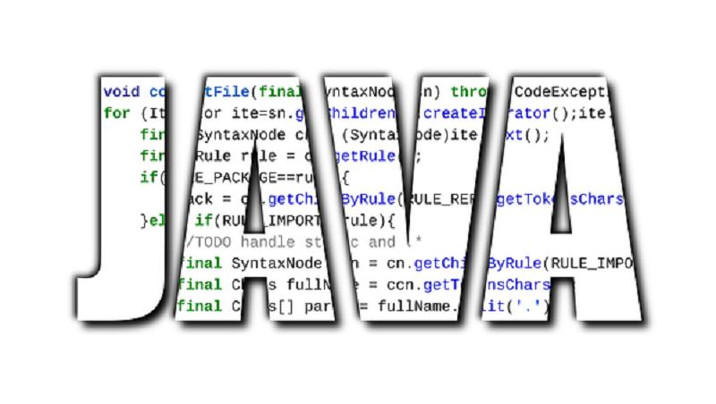 Hướng dẫn Lập trình Java cơ bản hiệu quả