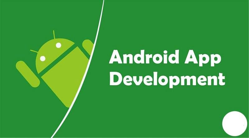 Cách Lập trình android từ cơ bản tới nâng cao