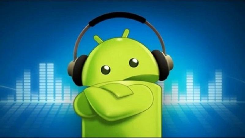 Hướng dẫn lập trình android cho người mới bắt đầu