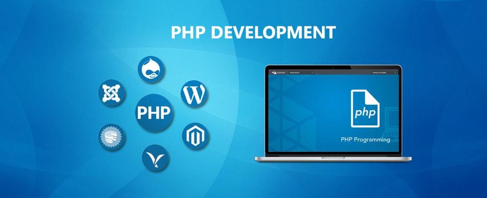Học lập trình PHP hiệu quả