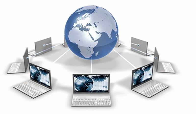 học cơ sở dữ liệu SQL Server