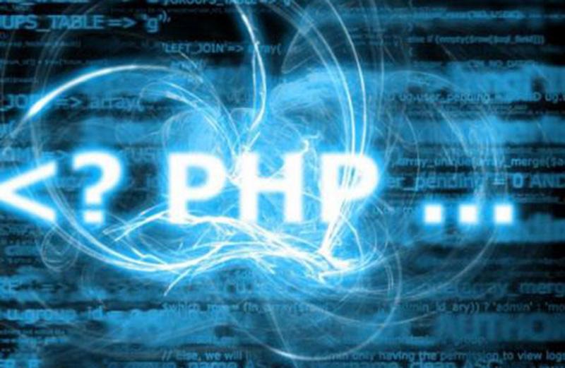 Học lập trình PHP ở đâu tốt nhât