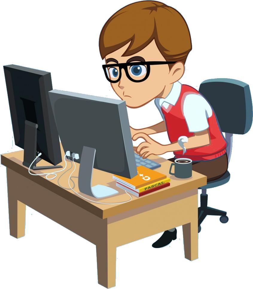 Học lập trình java cho người mới bắt đầu như thế nào