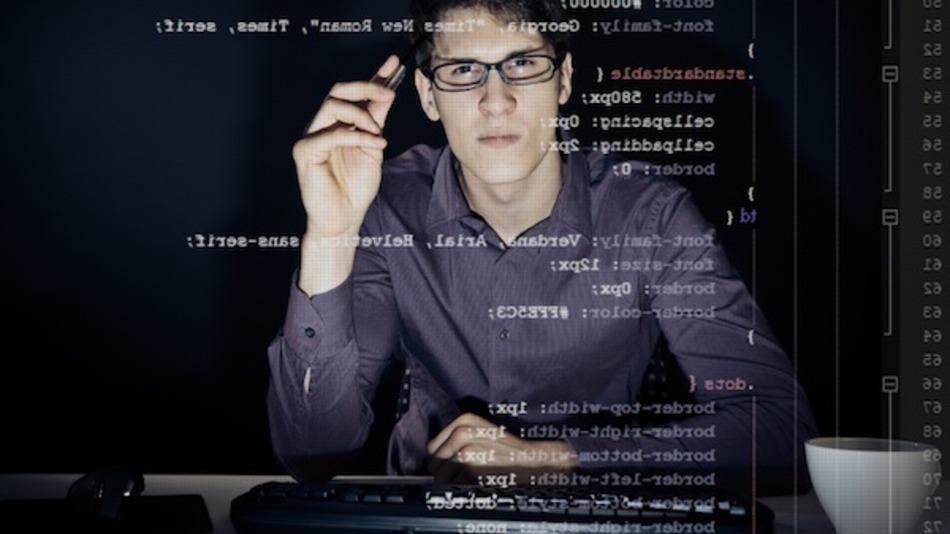 Tư vấn học lập trình java cho người mới bắt đầu