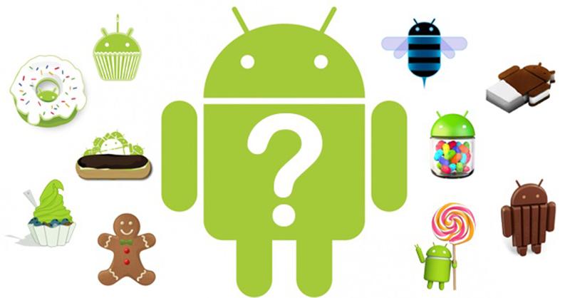 Học lập trình android cơ bản tới nâng cao