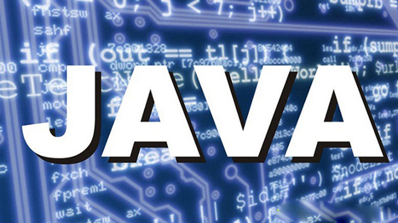 Học lập trình Java ở đâu hà nội - Stanford địa chỉ chuyên nghiệp