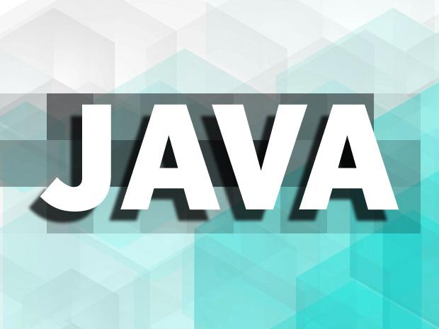Nên đăng ký học lập trình Java ở đâu hà nội