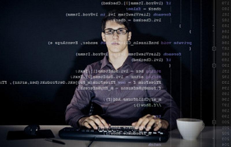 Học lập trình Java ở hà nội chỉ trong vài tuần