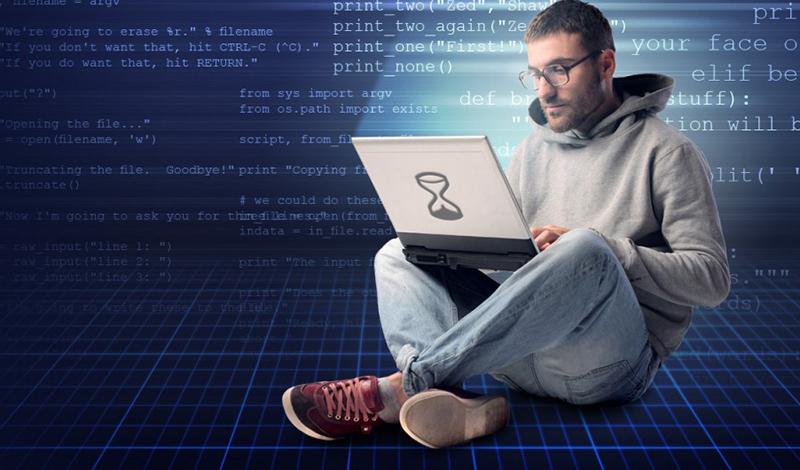 Học lập trình viên quốc tế ở đâu?