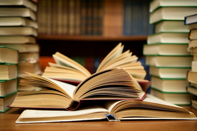Sách học miễn phí lập trình C