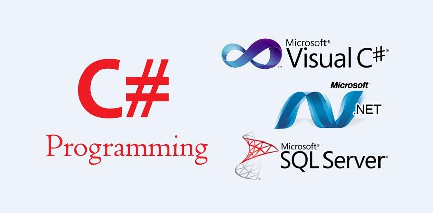 Học lập trình CSharp